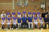 Anzola-Basket-C-Gold
