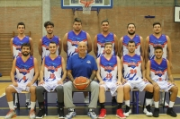 Roster-Promozione