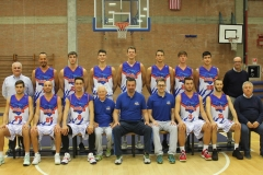 Anzola-Basket-C-Gold
