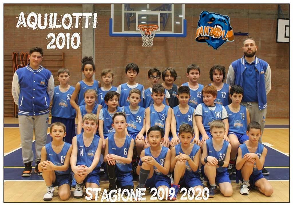 08.Aquilotti-2010