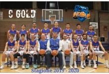Le Nostre Squadre 2019-2020