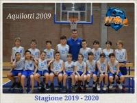 07.Aquilotti-2009