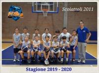 09.Scoiattoli-2011