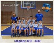 10.Scoiattoli-2012