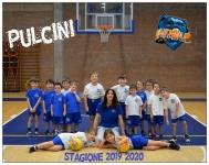 11.Pulcini-2013