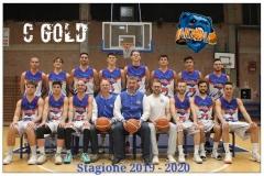 01.Serie-C-Gold