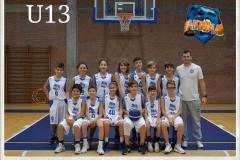 05.Under-13