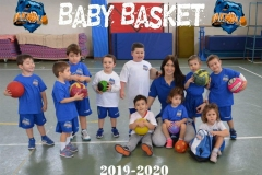 12.Baby-Basket