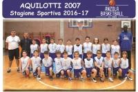 Aquilotti_2007
