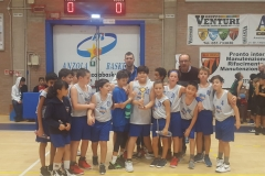 4-Classificato-Anzola-Basket