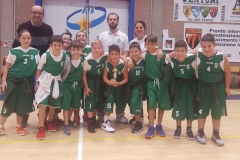 6-Classificato-Real-Basket-Sala-Bolognese