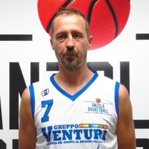 Bortolani Roberto
