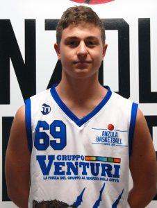 Montanari Luca 1