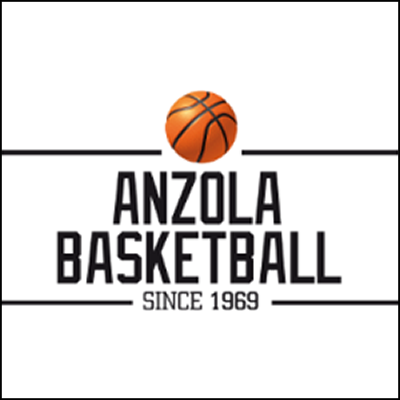Gruppo Venturi Anzola Basket
