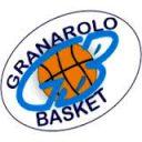 Granarolo Basket 4