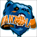 Gruppo Venturi Anzola Basket 1