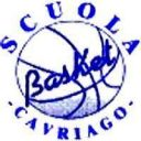 Scuola Basket Cavriago