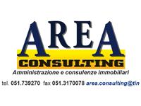 Area Consultin