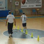 Progetto Basket ad Astra 10