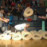Progetto Basket ad Astra 20