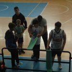 Progetto Basket ad Astra 4