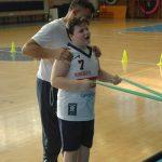 Progetto Basket ad Astra 6