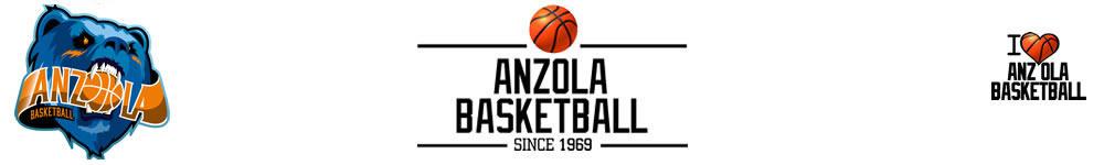 Since 1969