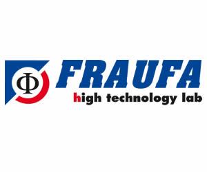Fraufa