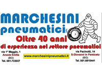 Marchesini