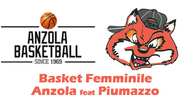 BK Femminile