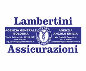 Lambertini Assicurazioni