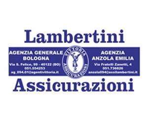 Lambertini Assicurazioni