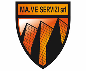 Ma.Ve. Servizi