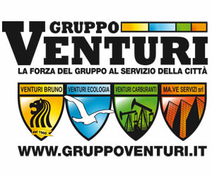 Gruppo Venturi