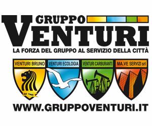 Gruppo Venturi