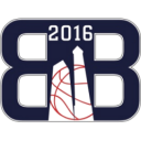 Bologna Basket 2016