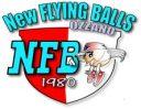 New Flyng Balls