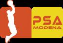 Nuova PSA Modena