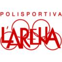 Pol. Arena