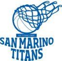 Titano San Marino