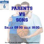 Genitori vs Figli 1