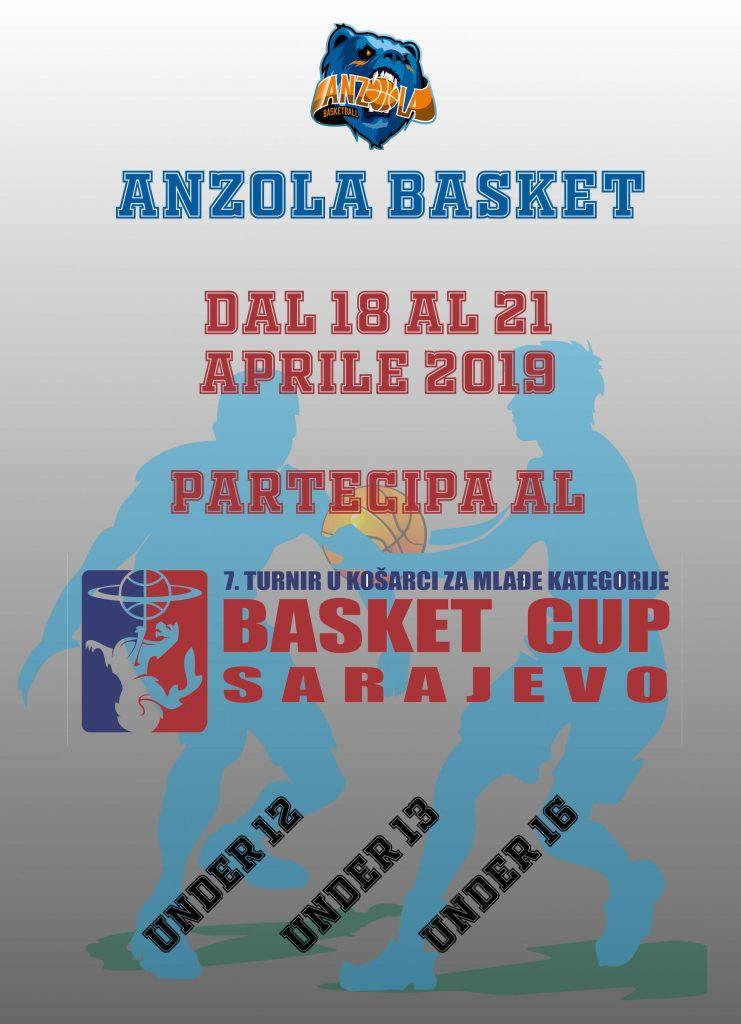 Torneo Pasqua 1