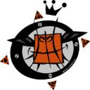 Basket 2000 R.R.