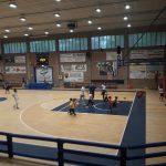 Open Day Minibasket 7