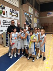 2 e 3 Novembre: week end di tornei 11