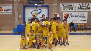 2 e 3 Novembre: week end di tornei 2