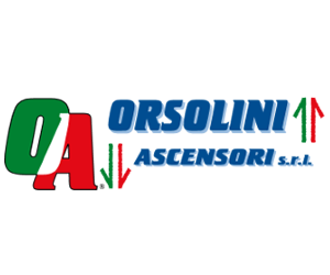 Orsolini Ascensori