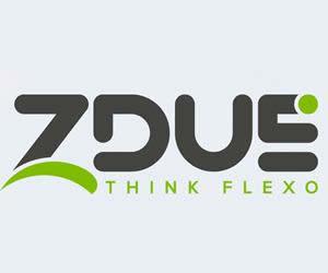 Z Due
