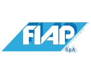 FIAP Modena