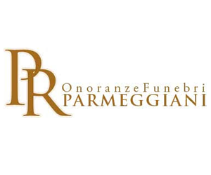 Parmeggiani
